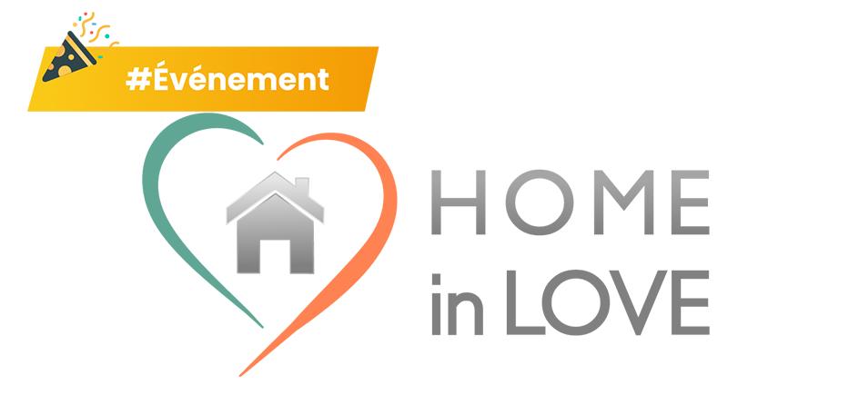 Evenement Jobmania & Home In Love