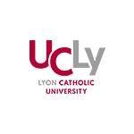 Logo Université Catholique de Lyon