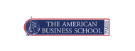 Ecole American Business School of Paris (ABS)