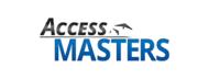 Access Masters Tour : Salon des Masters, MBA & Mastères Spécialisés