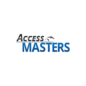 Logo_Access_Masters_300x300px