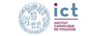 Institut Catholique de Toulouse