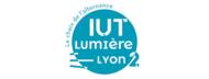 IUT Lyon 2 Lumière