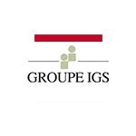 Groupe IGS CIEFA Lyon