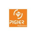 Logo École Pigier Lyon