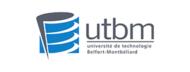 Université de Technologie de Belfort-Montbéliard