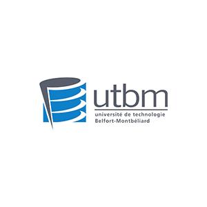 Logo_Université_Technologie_Montbéliard