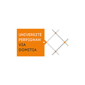 Logo_Université_de_Perpignan