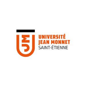 Université Jean Monnet Saint-Etienne