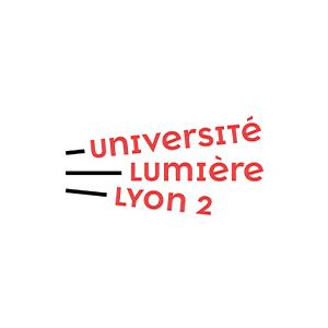 Université_Lumière_Lyon_2