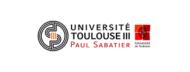 Université Paul Sabatier Toulouse III