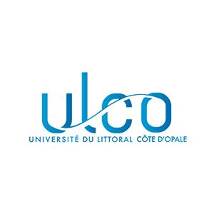 Logo_Universite_Du_Littoral_Cote_Dopale