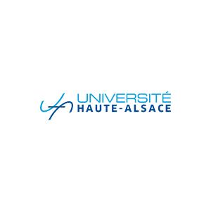 Logo_Université_Haute_Alsace300x300px