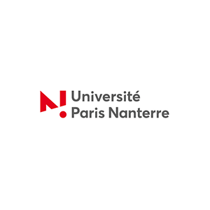 Logo_Université_Paris_Nanterre