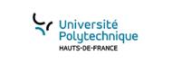Université Polytechnique des Hauts-de-France