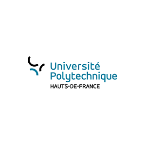 Logo_Universite_Polytechnique_Haut_de_France
