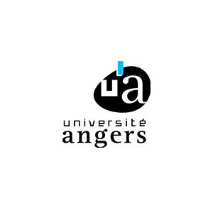 Logo_Université_Angers_300x300px