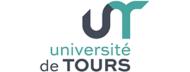 Université de Tours (François Rabelais)