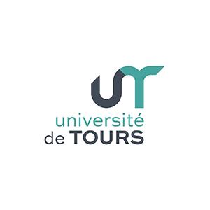 Université de Tours : François Rabelais
