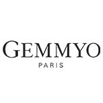 Logo_Gemmyo_150x150px