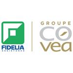 Fidélia Assistance (Groupe Covéa)