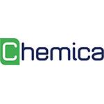 Logo_Chemica_150x150px_Jobmania