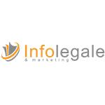 Infolegale