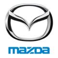 Mazda automobile france sas