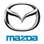 Logo_Mazda_150x150px_Jobmania