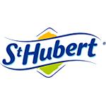 Logo_St_Hubert_150x150px_Jobmania2