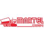 Logo_Martel_150x150px_Jobmania