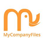 MyCompanyFiles_Logo_150x150px