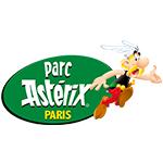 Logo_Parc_Asterix_150x150px_Jobmania