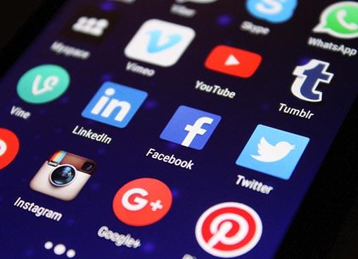 E-Reputation et réseaux sociaux recrutement