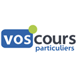 Logo_Vos_Cours_Particuliers_150x150px_Jobmania