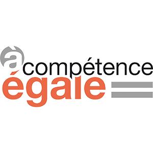 Logo_A_Competence_Egale_Partenaire_Jobmania