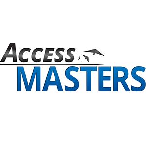 Logo_Access Masters