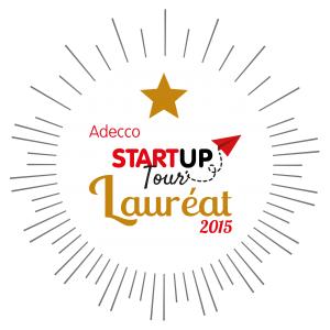 Logo_Adecco_Startup_Tour