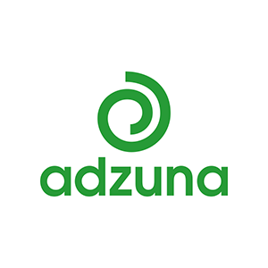 Logo_Adzuna_Partenaire_Jobmania