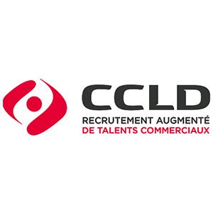 Logo_CCLD_Partenaire_Jobmania