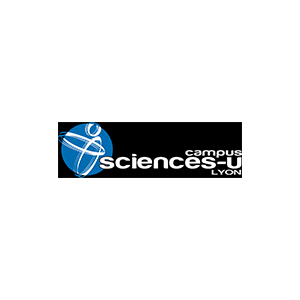 Logo_Campus_Sciences_U_Lyon