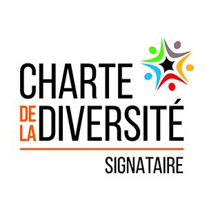 Logo_Charte_de_la_Diversite_Partenaire_Jobmania