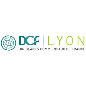 DCF_Lyon_Logo_Partenaire_Jobmania
