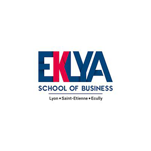 Logo_Eklya_School_of_Business