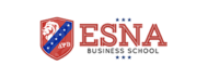 ESNA Business School