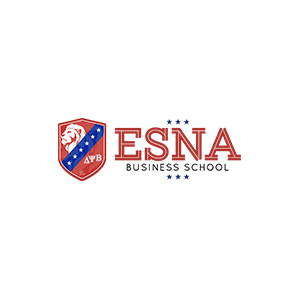 Logo_ESNA_Business_School_Jobmania