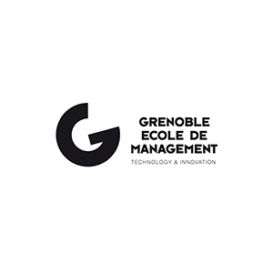 GEM_Grenoble_Ecole_Logo