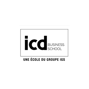 ICD Business School