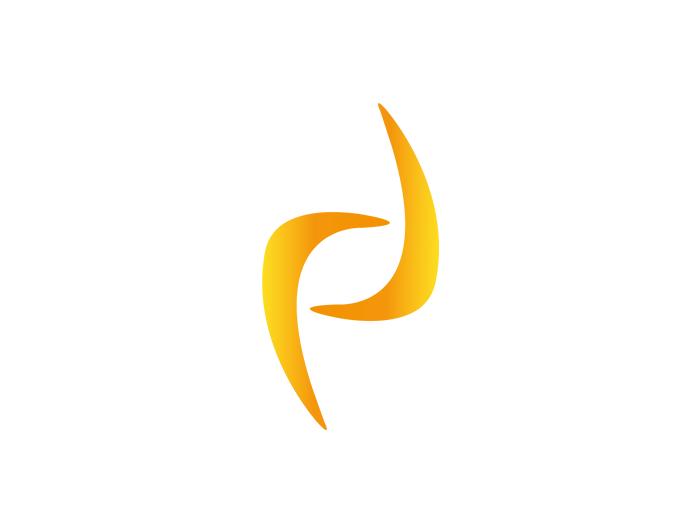 Image_Logo_Jobmania_Qui_Sommes_Nous