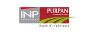 INP Purpan